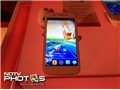 Compare Micromax Canvas 4