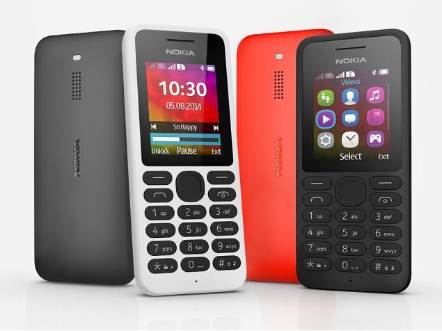 Игры на телефон нокия 220 Nokia Dual