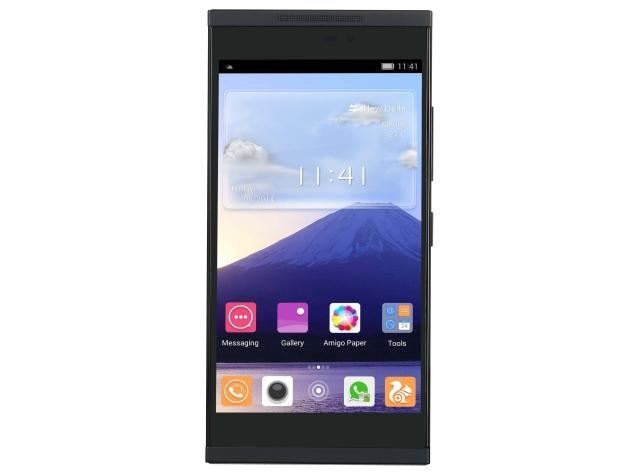 gionee all mobile price and details decided disable GZip