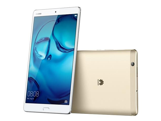 huawei mediapad m3 lte price specifications features comparison. Black Bedroom Furniture Sets. Home Design Ideas