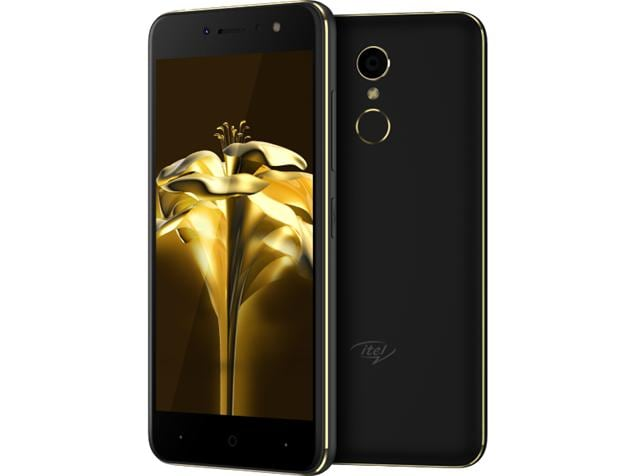 Itel launches S41 with VoLTE for Rs 6990