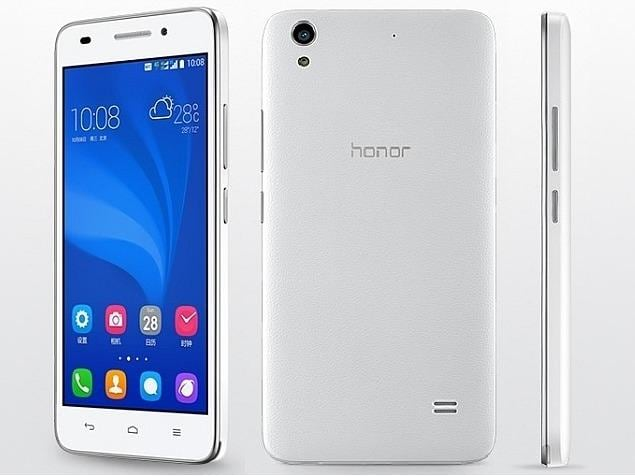 honor 4c ul01 spec Huawei Honor 4 Play price, specifications, features ...