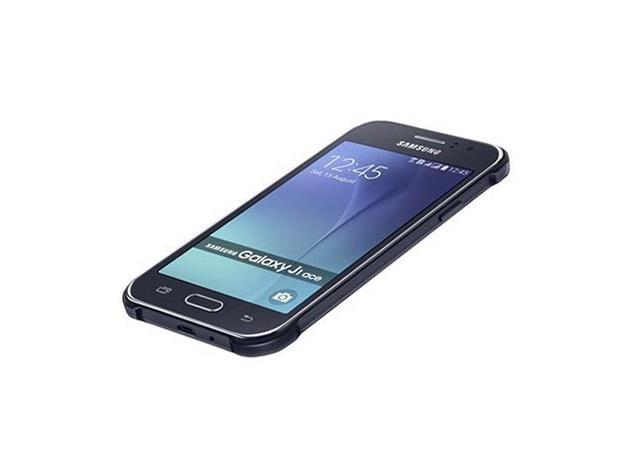 Samsung Galaxy J1 ACE SM-J110H