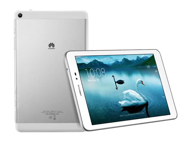 huawei mediapad t1 8 0 price specifications features