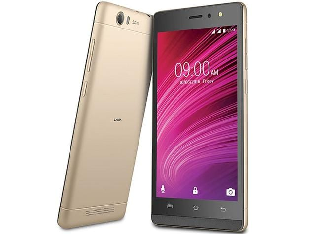 GSM SR RAFIQ: LAVA A97 FLASH FILE UPDATE VERSION OFFICIAL FIRMWARE
