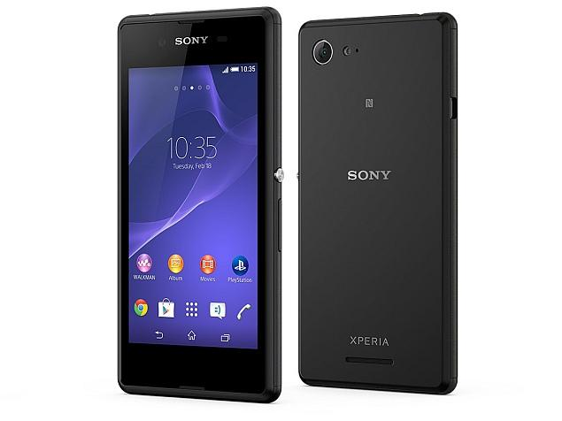 all sony xperia e3 dual price in india what Apple