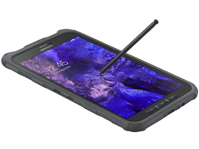 samsung galaxy tab active price specifications features
