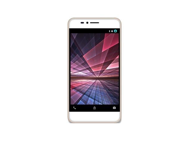 Intex joins Japan's Asahi to launch Aqua S7 smartphone