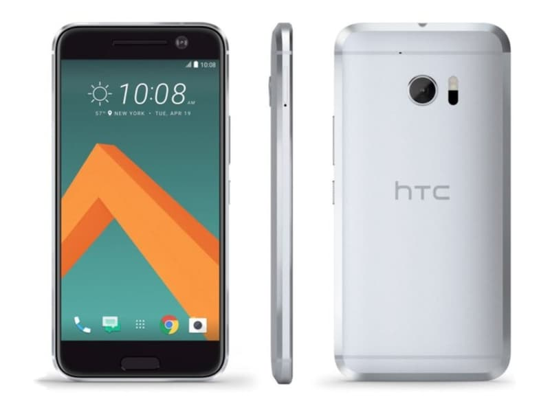 HTC 10 price, specifications, features, comparison