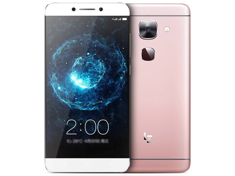 Image result for LeEco Le Max 2