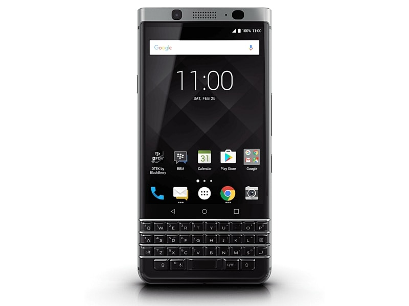 blackberry keyone price specifications features  parison