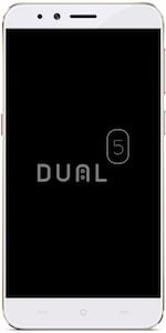 Micromax Dual 5