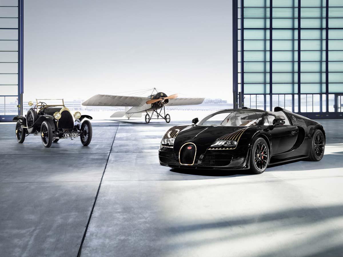 2014 bugatti veyron black bess. Black Bedroom Furniture Sets. Home Design Ideas