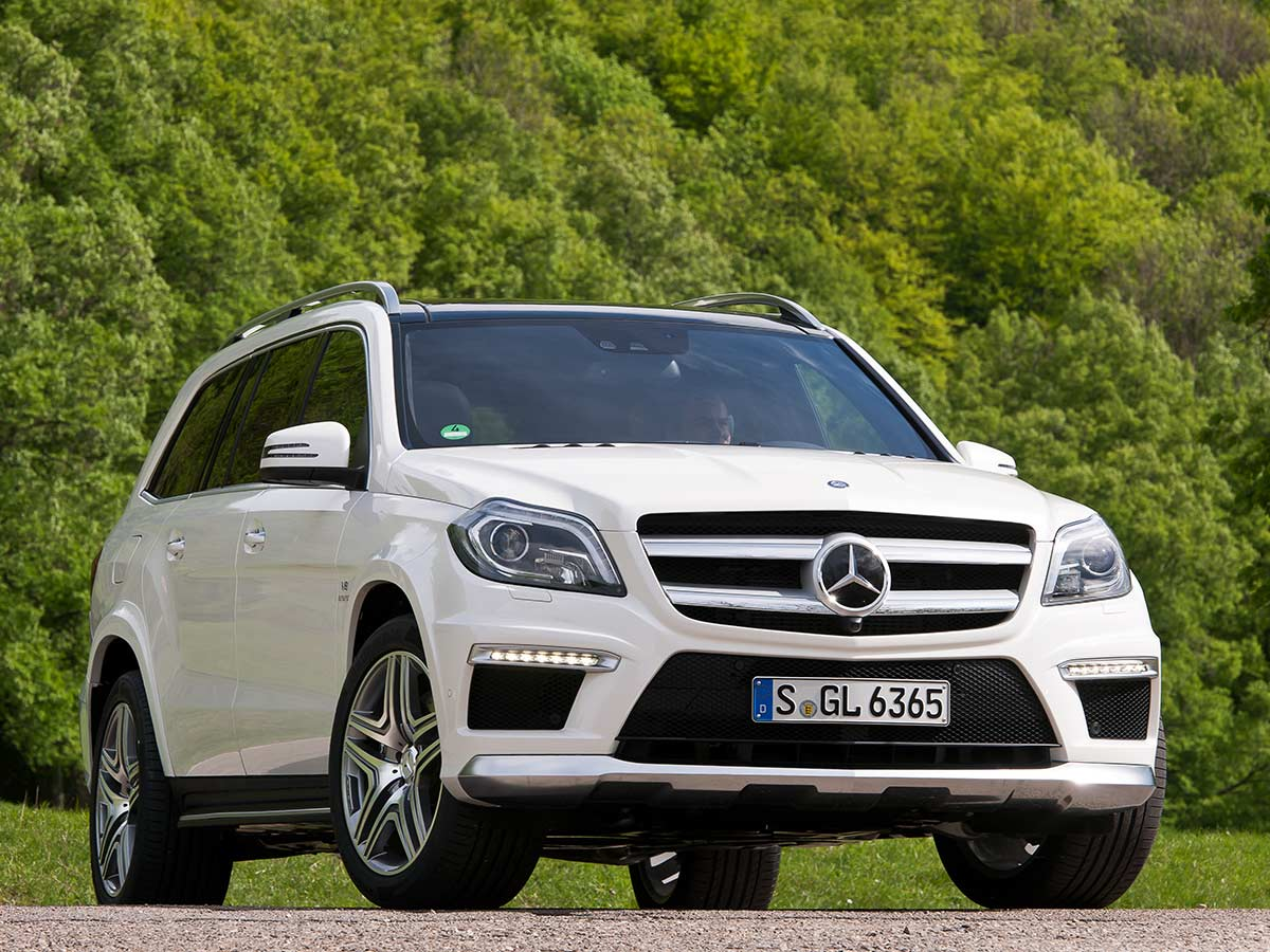 2014 mercedes benz gl63 amg. Black Bedroom Furniture Sets. Home Design Ideas
