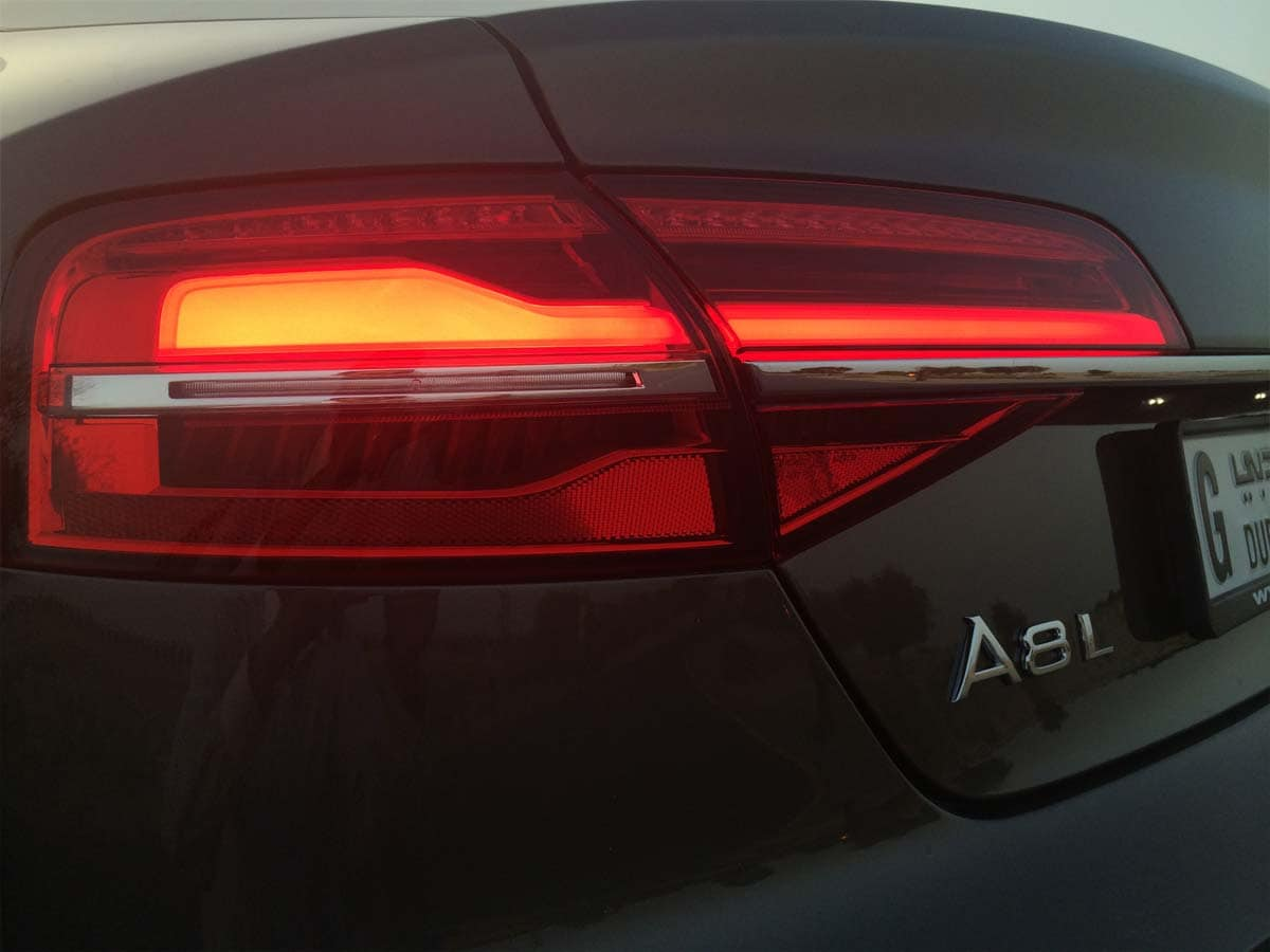 Audi a5 30 tdi price in india
