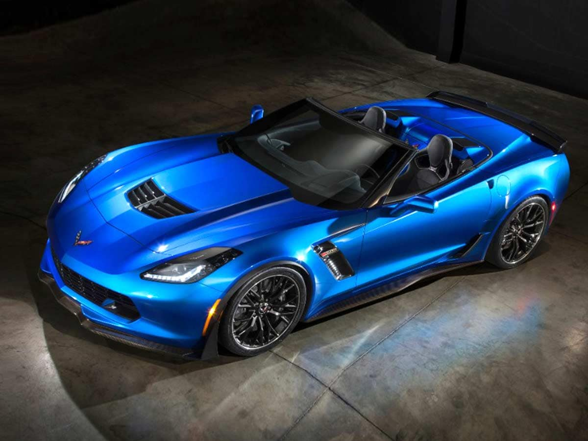 2015 chevrolet corvette z06 convertible. Cars Review. Best American Auto & Cars Review