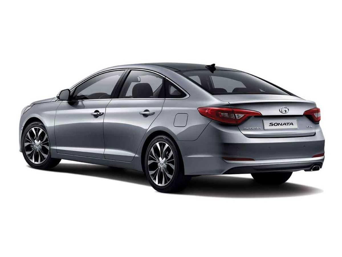 2015 hyundai sonata. Black Bedroom Furniture Sets. Home Design Ideas