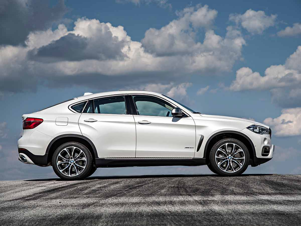 2015 bmw x6 photo gallery. Black Bedroom Furniture Sets. Home Design Ideas