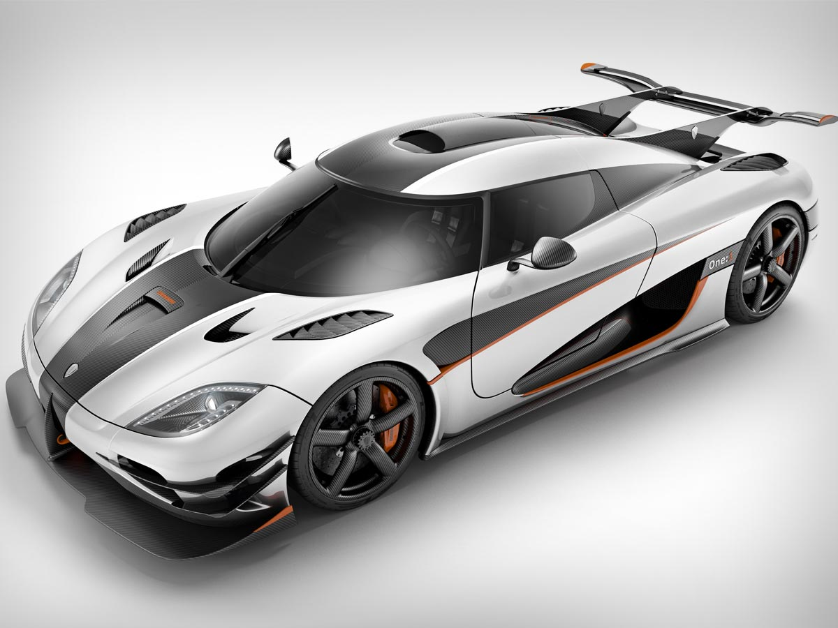 koenigsegg agera one 1. Black Bedroom Furniture Sets. Home Design Ideas