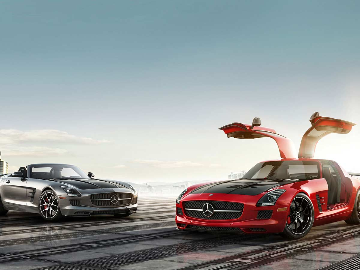 mercedes benz sls amg gt final edition. Black Bedroom Furniture Sets. Home Design Ideas