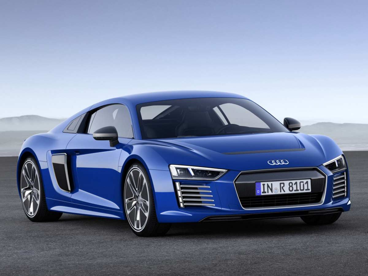 best sports cars Here is the definitive top ten list of the best sports cars currently on sale, each with a compelling reason to take top spot, but who can lay claim to the throne.