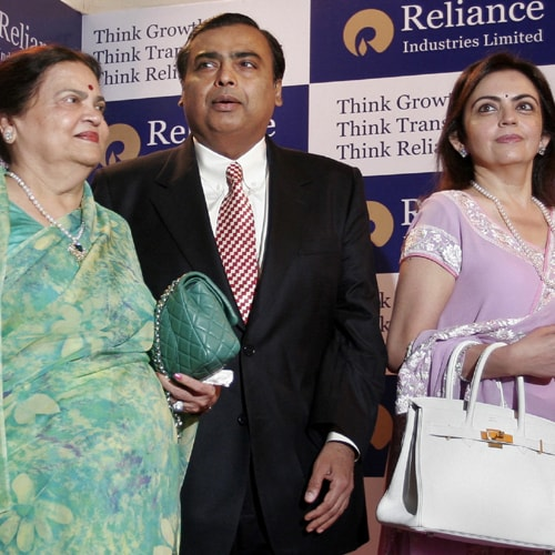 mukeshambani new Mukesh Ambanis billion dollar home image gallery 