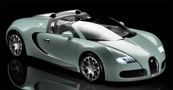 costliest fastest car on indian roads. Black Bedroom Furniture Sets. Home Design Ideas