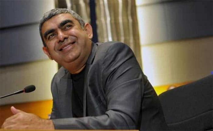 Highest Paid Executives In Top Indian Companies