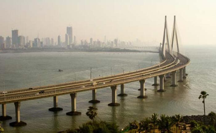 These Indian Cities Are Among The Cheapest Cities In The World