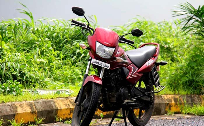 NDTV Car and Bike awards: The winners
