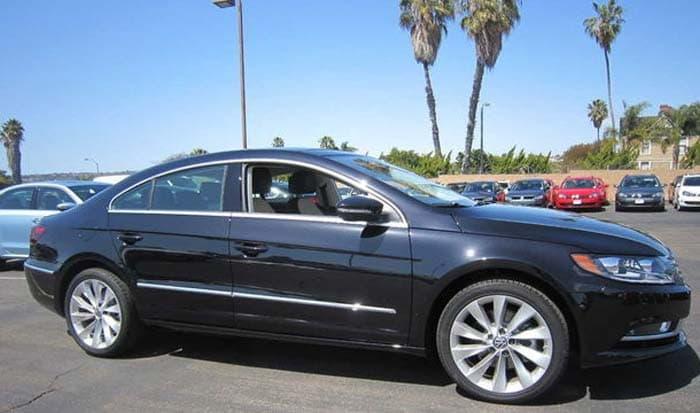 2012 Lincoln Mkz Hybrid Review >> Build Your 2012 Lincoln Navigator Luxury Cars .html | Autos Weblog