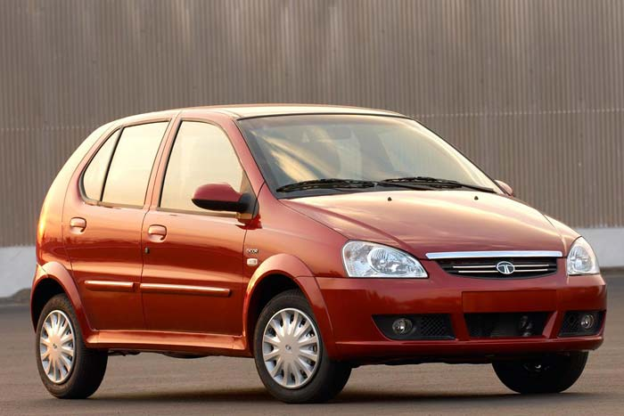 The best car discounts this Diwali
