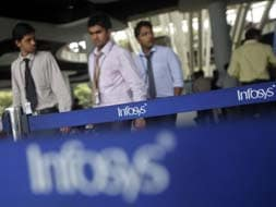 Shibulal not among the top 10 paid executives at Infosys