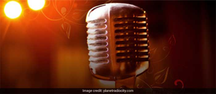 Music Broadcast IPO (March 6 to March 8)