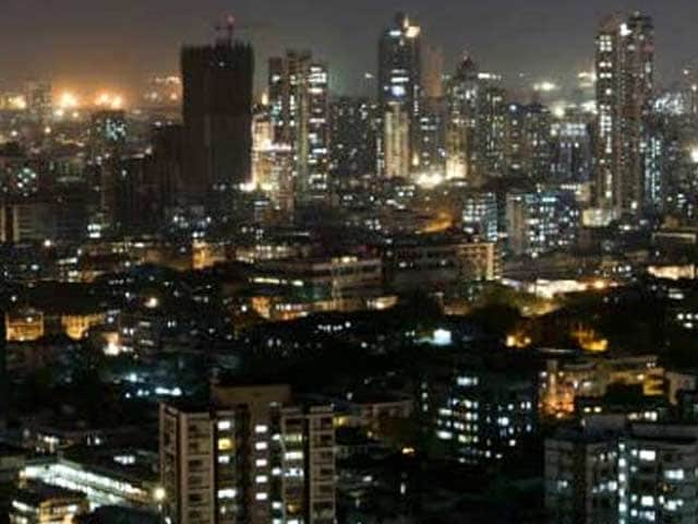 How Mumbai, India's 'Most Expensive' City, Ranks Globally
