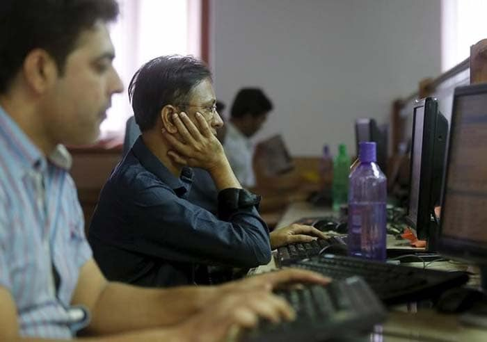 The Nifty Story: Investors\' Money Grows 10 Times From 1996 To 2017