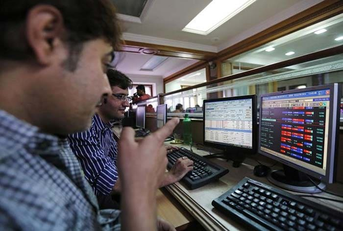 Nifty@6,000 - 2007 Nifty crossed the 6,000 mark as well in 2007. In 2007, the index rallied nearly 55 per cent and hit multiple landmarks like 5,000 and 6,000.