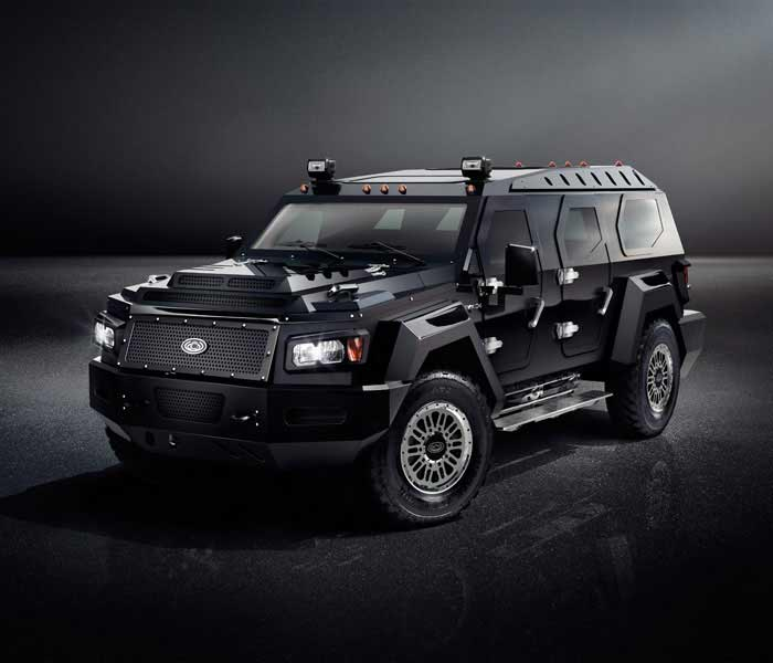 Avatar 2 Budget In Indian Rupees: Whatever Your Budget, There Is An SUV For You, Photo Gallery