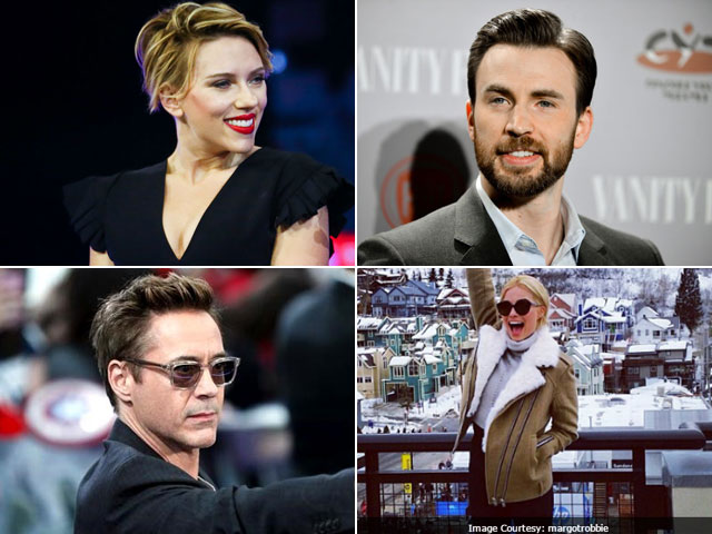 They Made It To Forbes Ranking Of Highest Grossing Actors 2016