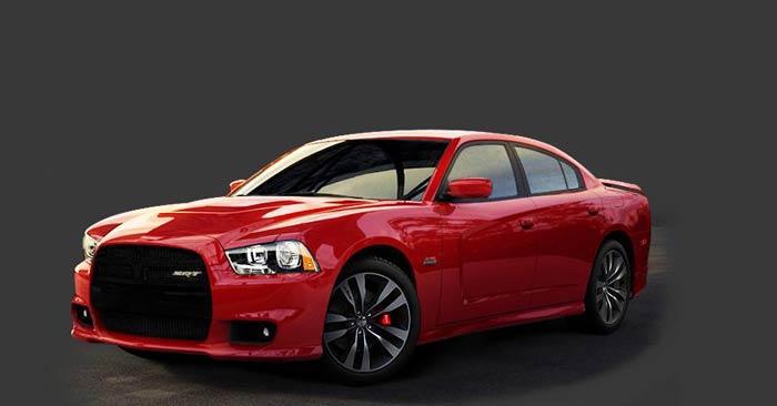 forbes list of 10 ugliest cars of 2013. Black Bedroom Furniture Sets. Home Design Ideas