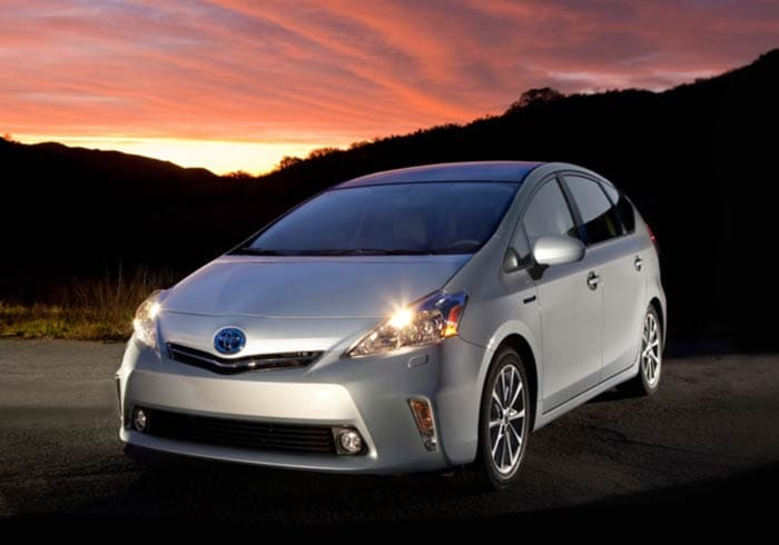 toyota-prius.jpg