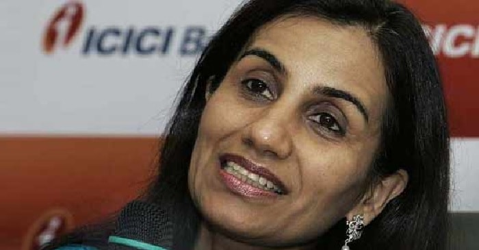 Fortune\'s List of Most Powerful Women in Asia-Pacific Has 8 Indians