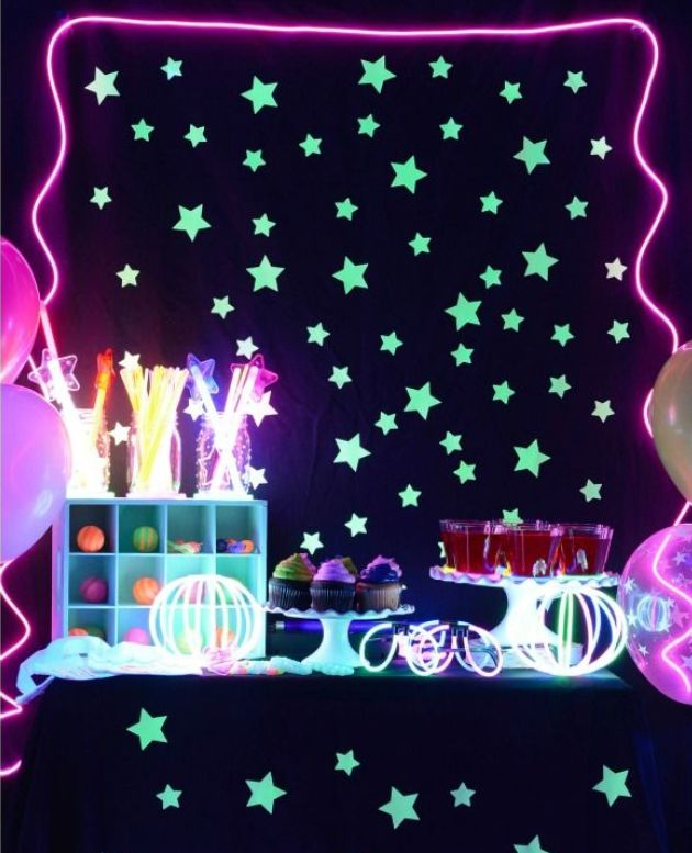 Birthday Party Ideas: 11 Fun Ways to Throw a Party Everyone Will Remember