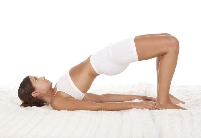 Beyond Crunches: 5 Ways to Strengthen Your Core
