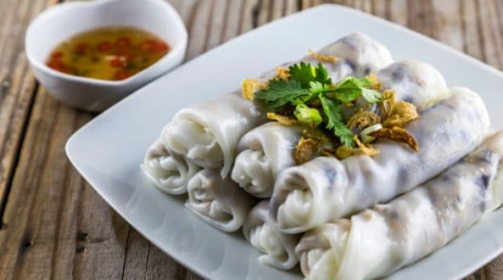 5 Exciting Dumpling Recipes
