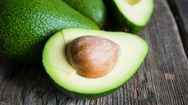Revealed: 8 Foods that Really Make Your Skin Glow