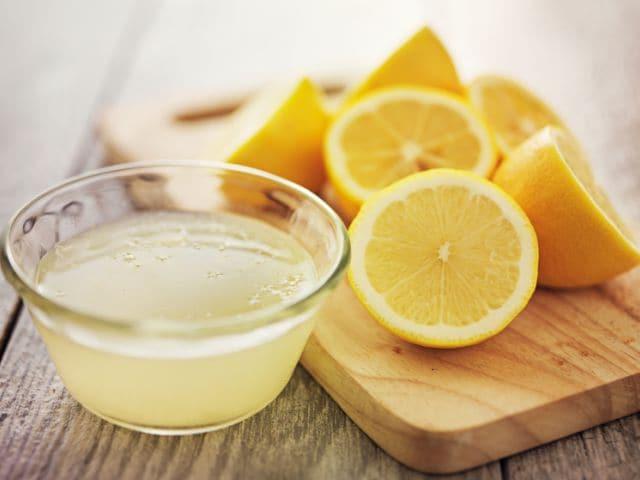 lemonn.jpg