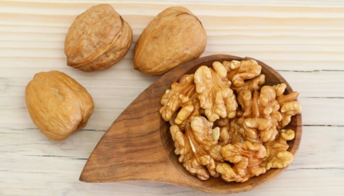 Hair Health: Foods That Prevent Hair Fall