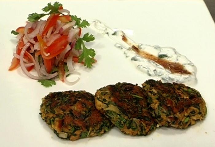 Bahar-e-Kebab