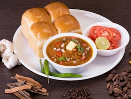 The Best of Maharashtra: 5 Recipes You Must Try